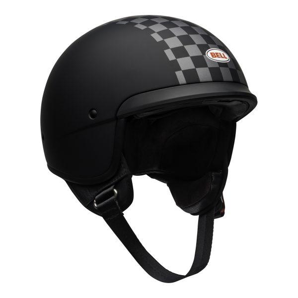 bell-scout-air-cruiser-helmet-check-matte-black-white-front-right.jpg-