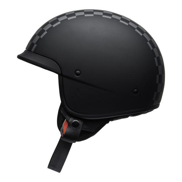 bell-scout-air-cruiser-helmet-check-matte-black-white-left.jpg-