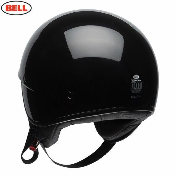 bell-scout-air-cruiser-helmet-gloss-black-bl__28418.1512746687.jpg-