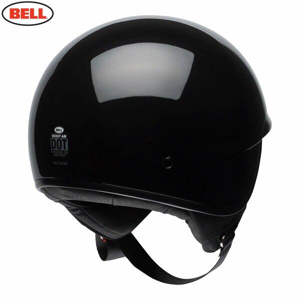 bell-scout-air-cruiser-helmet-gloss-black-br__70285.1512746687.jpg-