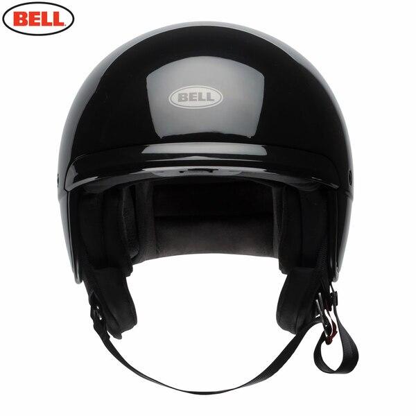 bell-scout-air-cruiser-helmet-gloss-black-f__70611.1512746687.jpg-