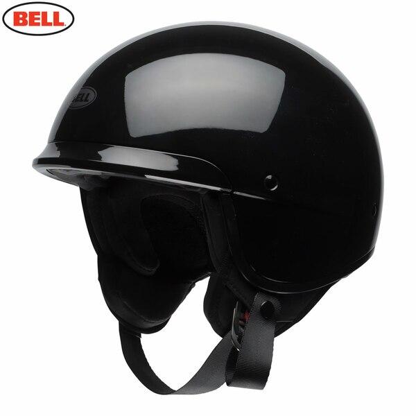 bell-scout-air-cruiser-helmet-gloss-black-fl__75395.1541784662.jpg-