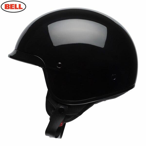 bell-scout-air-cruiser-helmet-gloss-black-l__16640.1512746687.jpg-