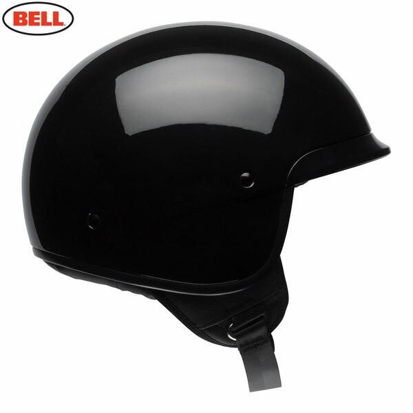 bell-scout-air-cruiser-helmet-gloss-black-r__30269.1512746687.jpg-