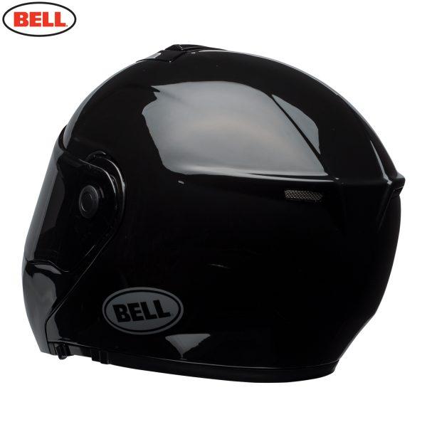 bell-srt-modular-street-helmet-gloss-black-bl.jpg-
