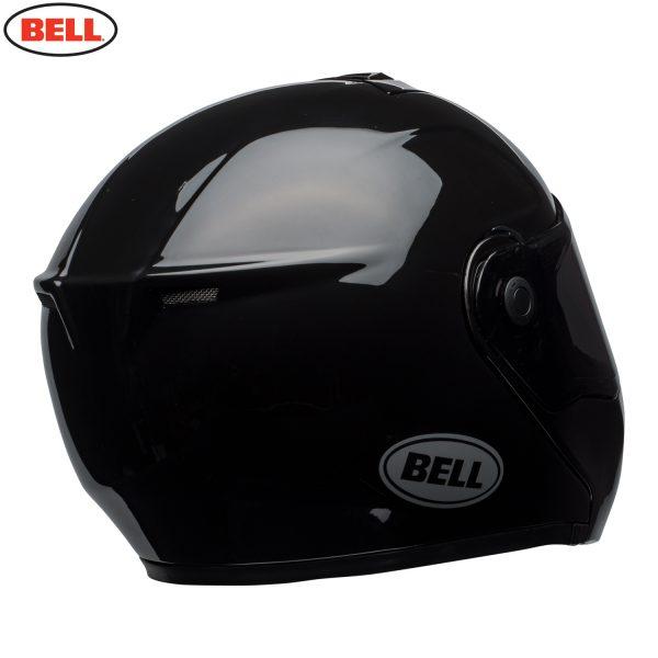 bell-srt-modular-street-helmet-gloss-black-br.jpg-