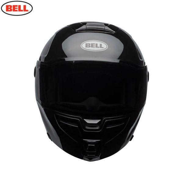 bell-srt-modular-street-helmet-gloss-black-f.jpg-