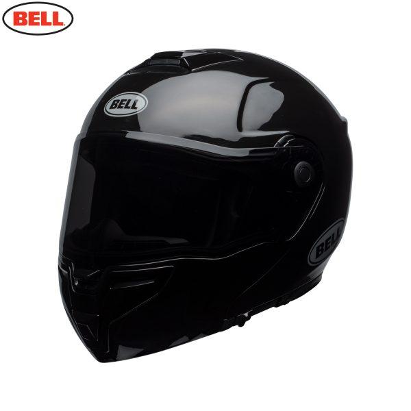 bell-srt-modular-street-helmet-gloss-black-fl.jpg-