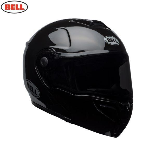 bell-srt-modular-street-helmet-gloss-black-fr.jpg-