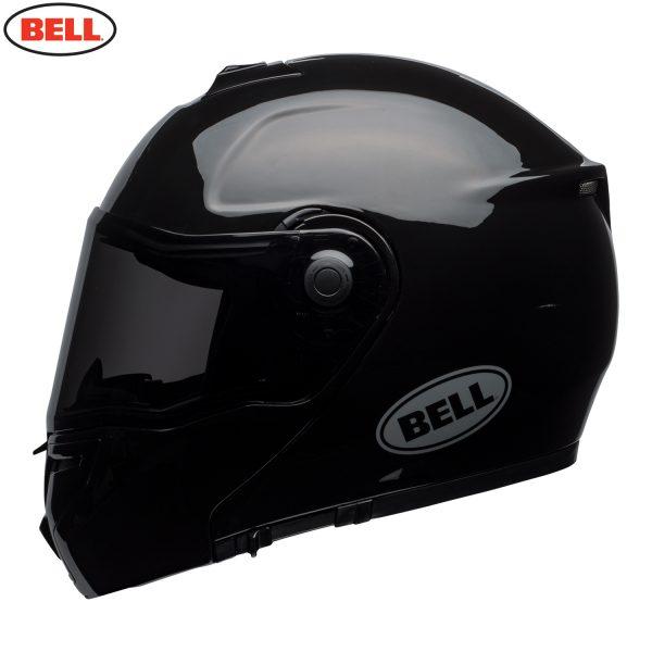 bell-srt-modular-street-helmet-gloss-black-l.jpg-