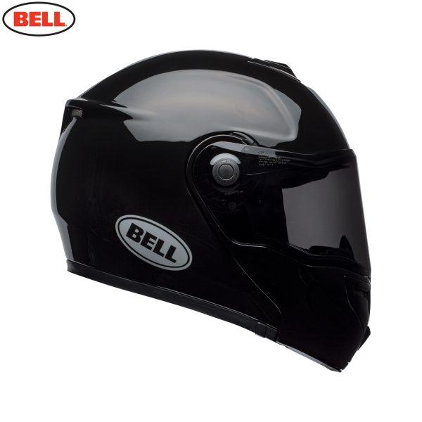 bell-srt-modular-street-helmet-gloss-black-r.jpg-
