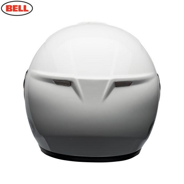 bell-srt-modular-street-helmet-gloss-white-b.jpg-