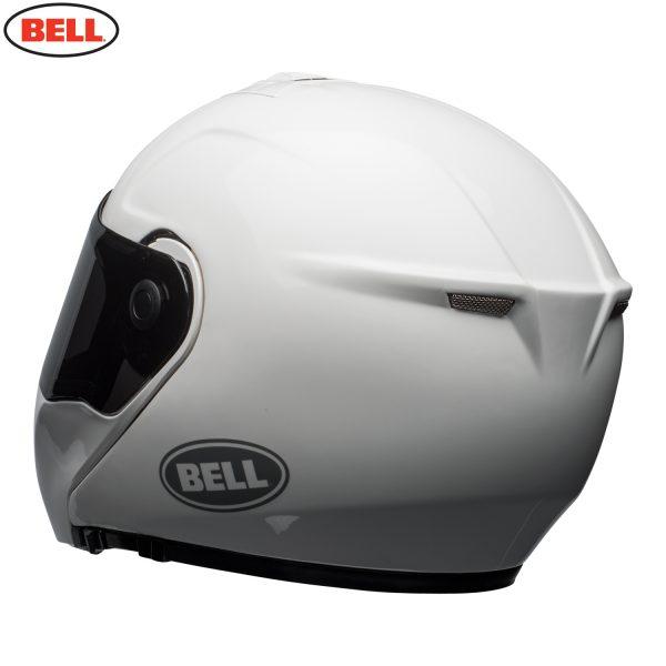 bell-srt-modular-street-helmet-gloss-white-bl.jpg-