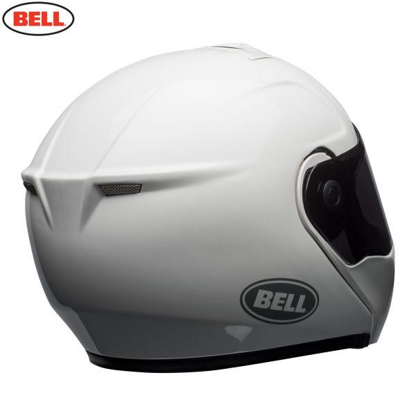 bell-srt-modular-street-helmet-gloss-white-br.jpg-