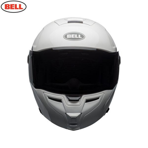 bell-srt-modular-street-helmet-gloss-white-f.jpg-