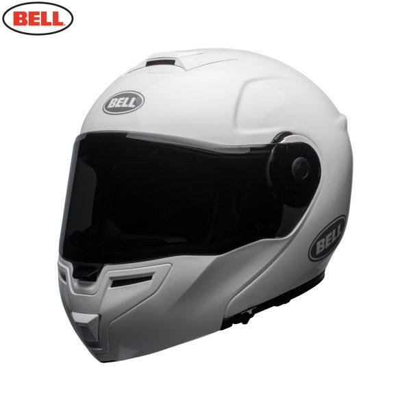 bell-srt-modular-street-helmet-gloss-white-fl.jpg-