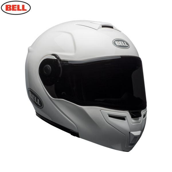 bell-srt-modular-street-helmet-gloss-white-fr.jpg-