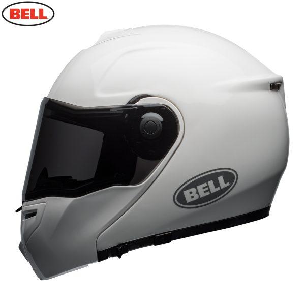 bell-srt-modular-street-helmet-gloss-white-l.jpg-