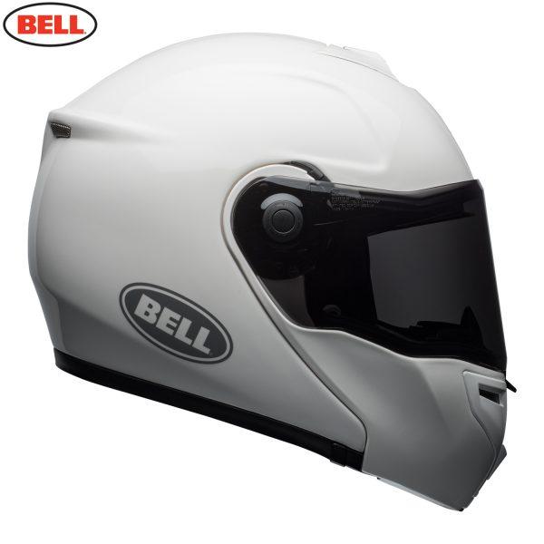 bell-srt-modular-street-helmet-gloss-white-r.jpg-