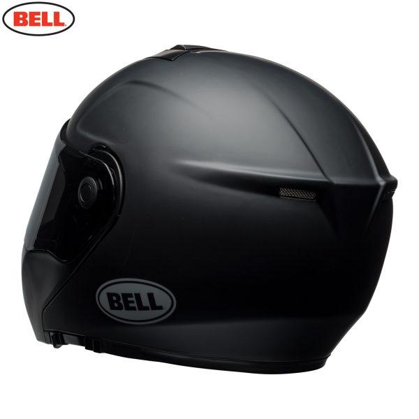 bell-srt-modular-street-helmet-matte-black-bl.jpg-