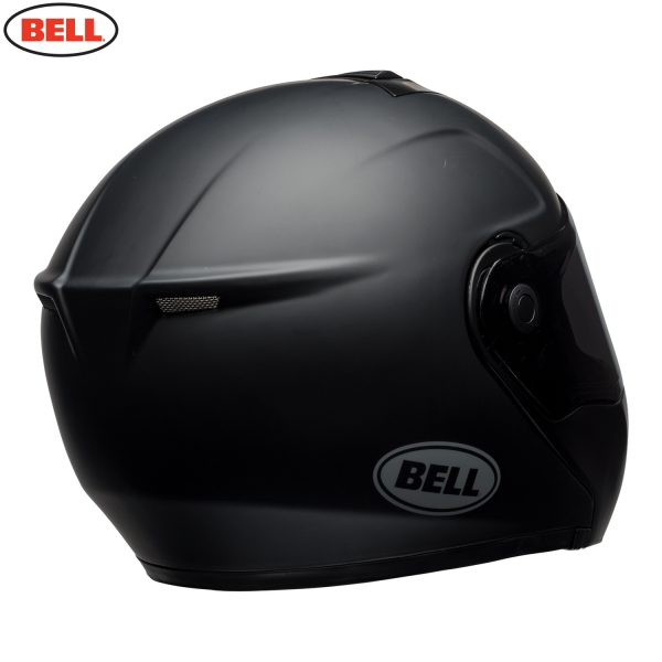 bell-srt-modular-street-helmet-matte-black-br.jpg-