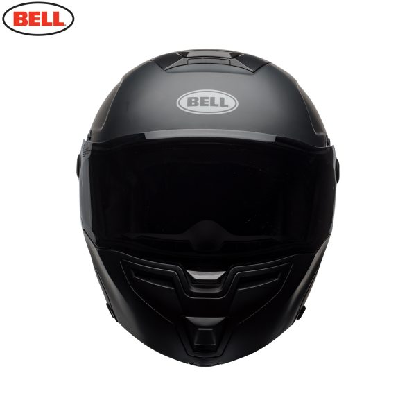 bell-srt-modular-street-helmet-matte-black-f.jpg-