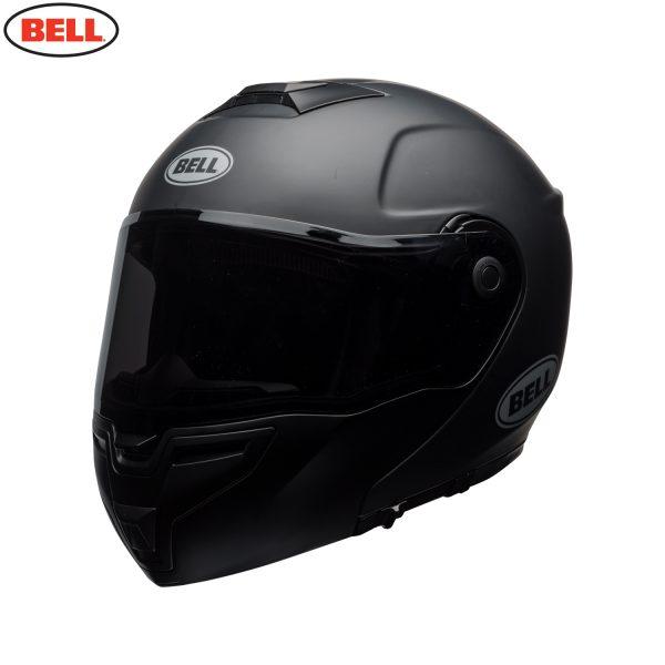 bell-srt-modular-street-helmet-matte-black-fl.jpg-