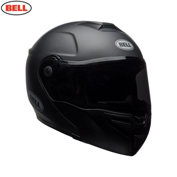bell-srt-modular-street-helmet-matte-black-fr.jpg-