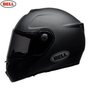 BELL SRT MODULAR MATT BLACK
