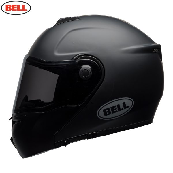 bell-srt-modular-street-helmet-matte-black-l.jpg-
