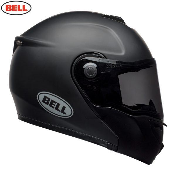 bell-srt-modular-street-helmet-matte-black-r.jpg-