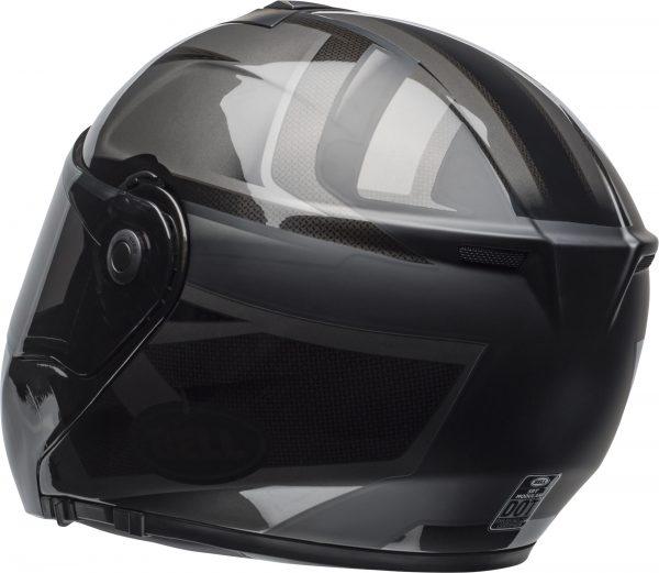 bell-srt-modular-street-helmet-predator-matte-gloss-blackout-back-left.jpg-