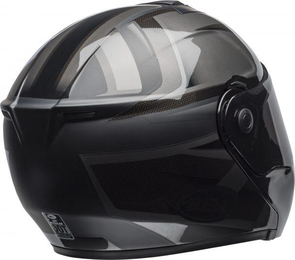 bell-srt-modular-street-helmet-predator-matte-gloss-blackout-back-right.jpg-