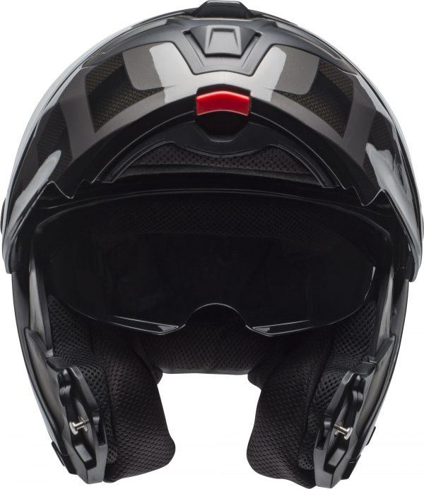 bell-srt-modular-street-helmet-predator-matte-gloss-blackout-front-1.jpg-