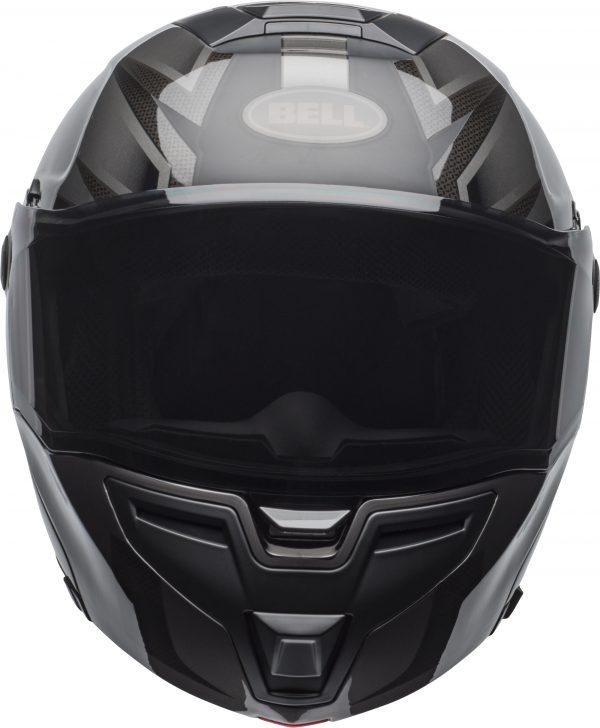 bell-srt-modular-street-helmet-predator-matte-gloss-blackout-front.jpg-