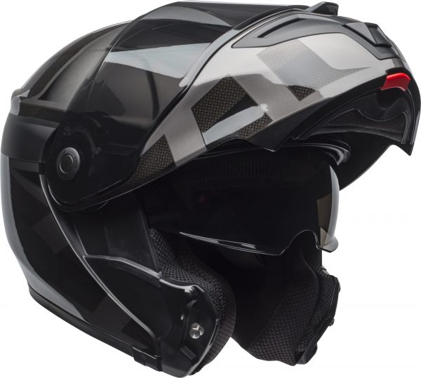 bell-srt-modular-street-helmet-predator-matte-gloss-blackout-front-right-1.jpg-