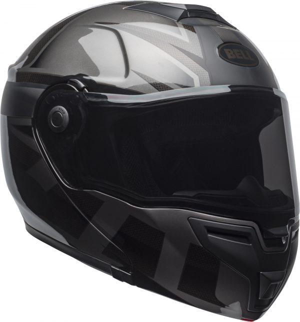 bell-srt-modular-street-helmet-predator-matte-gloss-blackout-front-right.jpg-