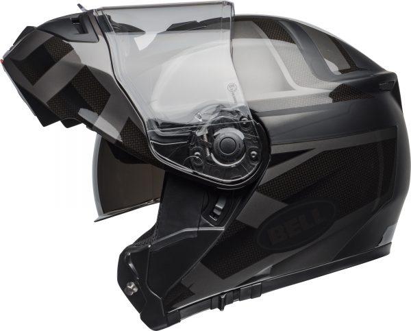 bell-srt-modular-street-helmet-predator-matte-gloss-blackout-left-1.jpg-