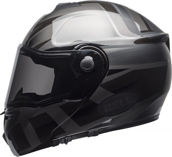 bell-srt-modular-street-helmet-predator-matte-gloss-blackout-left.jpg-