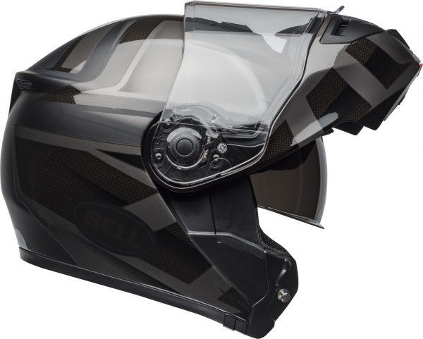 bell-srt-modular-street-helmet-predator-matte-gloss-blackout-right-1.jpg-