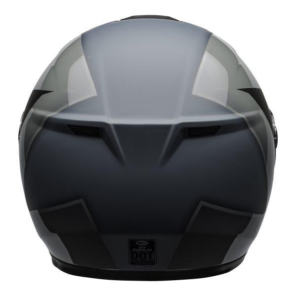 bell-srt-modular-street-helmet-presence-matte-gloss-black-gray-back.jpg-