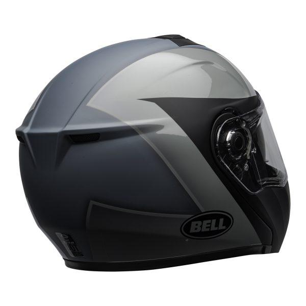 bell-srt-modular-street-helmet-presence-matte-gloss-black-gray-clear-shield-back-right.jpg-