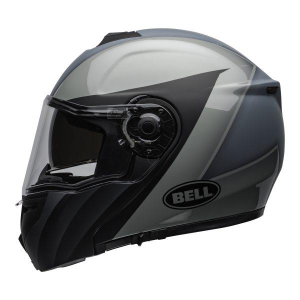 bell-srt-modular-street-helmet-presence-matte-gloss-black-gray-clear-shield-left.jpg-