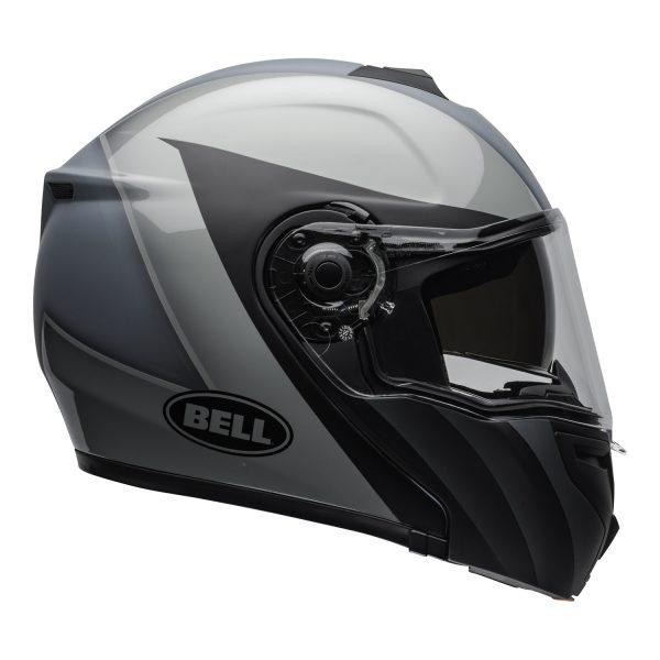 bell-srt-modular-street-helmet-presence-matte-gloss-black-gray-clear-shield-right-1.jpg-