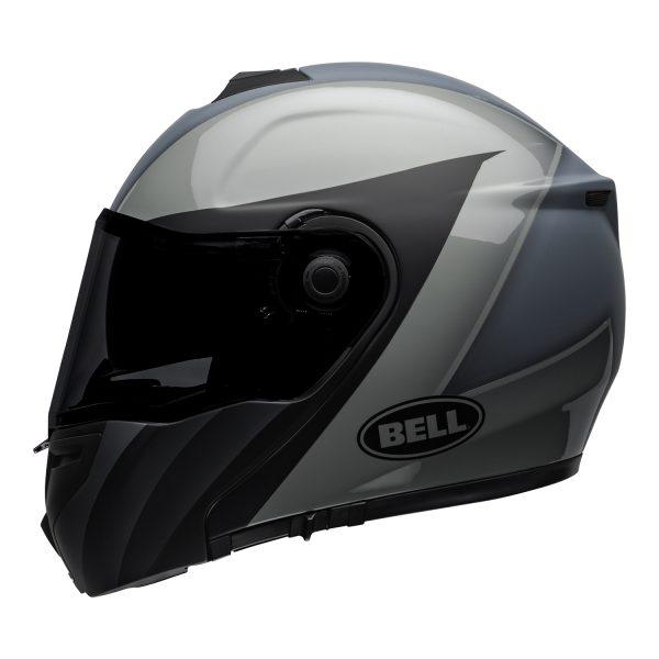 bell-srt-modular-street-helmet-presence-matte-gloss-black-gray-left.jpg-