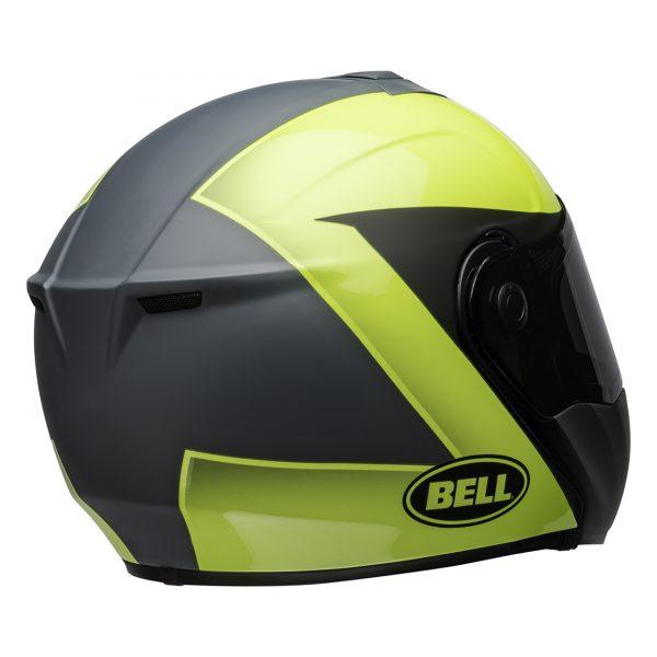 bell-srt-modular-street-helmet-presence-matte-gloss-gray-hi-viz-yellow-back-right.jpg-