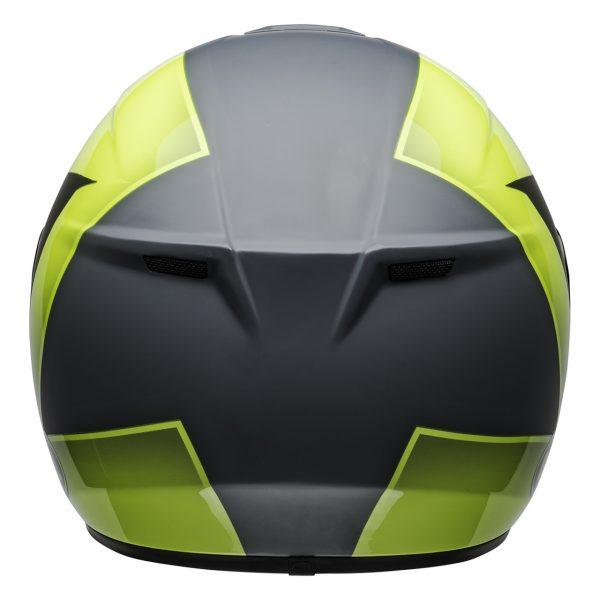 bell-srt-modular-street-helmet-presence-matte-gloss-gray-hi-viz-yellow-back__98556.1549293950.jpg-