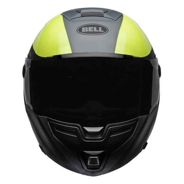 bell-srt-modular-street-helmet-presence-matte-gloss-gray-hi-viz-yellow-front.jpg-