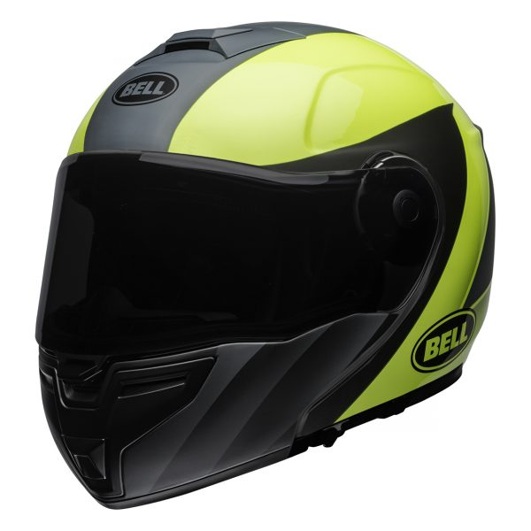 bell-srt-modular-street-helmet-presence-matte-gloss-gray-hi-viz-yellow-front-left.jpg-