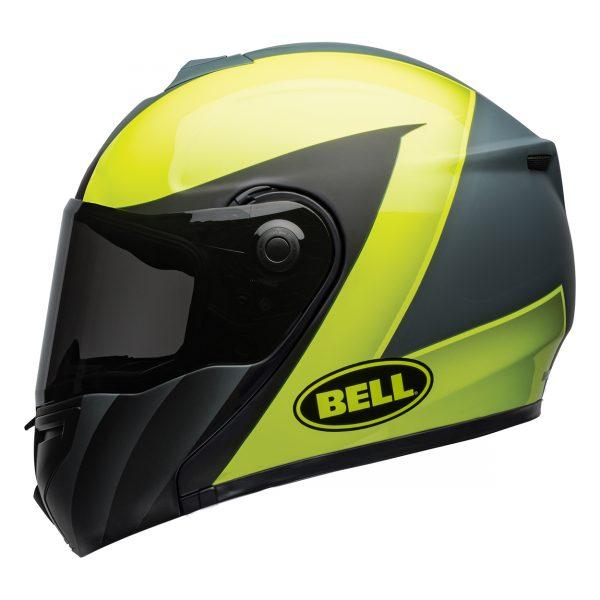 bell-srt-modular-street-helmet-presence-matte-gloss-gray-hi-viz-yellow-left.jpg-
